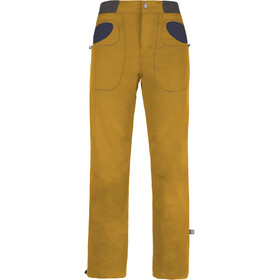 E9 B Rondo Story Trousers Kids sunflower